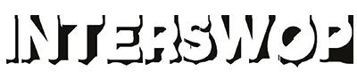 Logo Interswop Auslandsaufenthalte